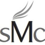 SMC_logo_Final